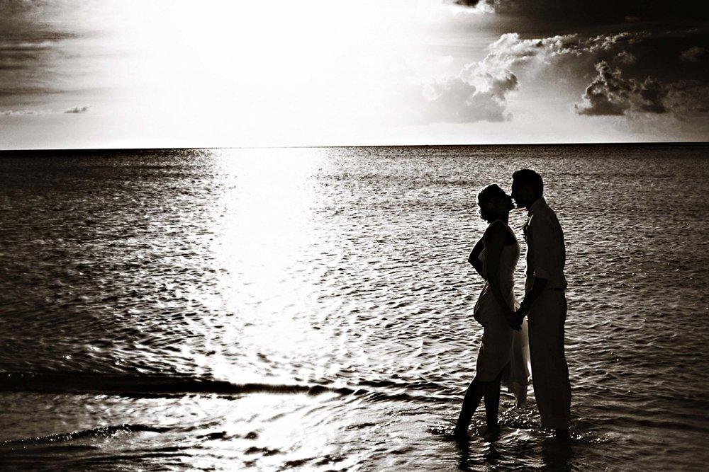 weddings-aruba-15.jpg
