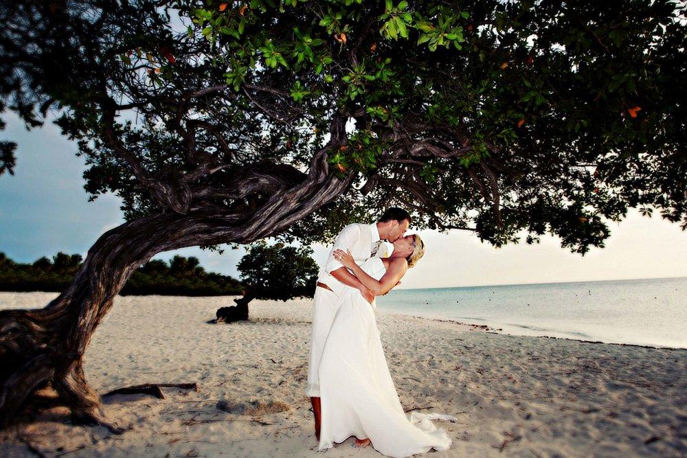 weddings-aruba-16.jpg
