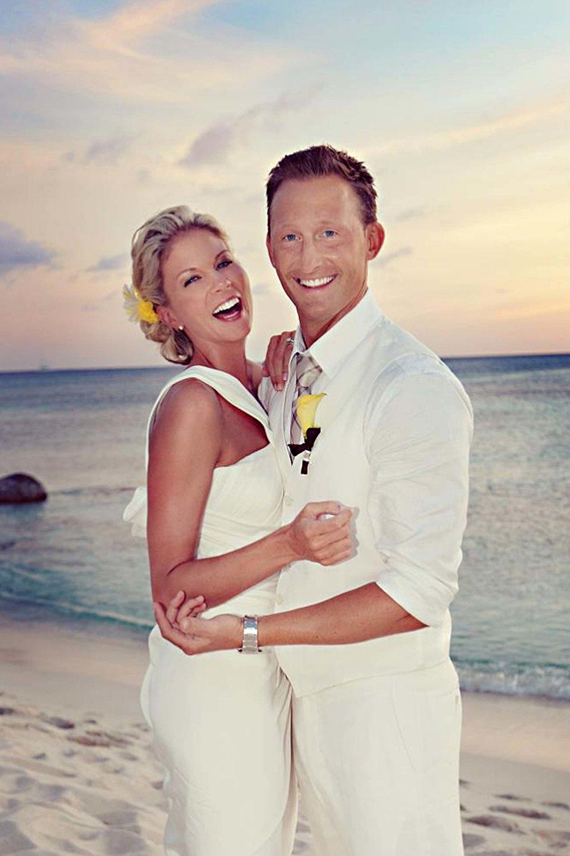 weddings-aruba-17.jpg