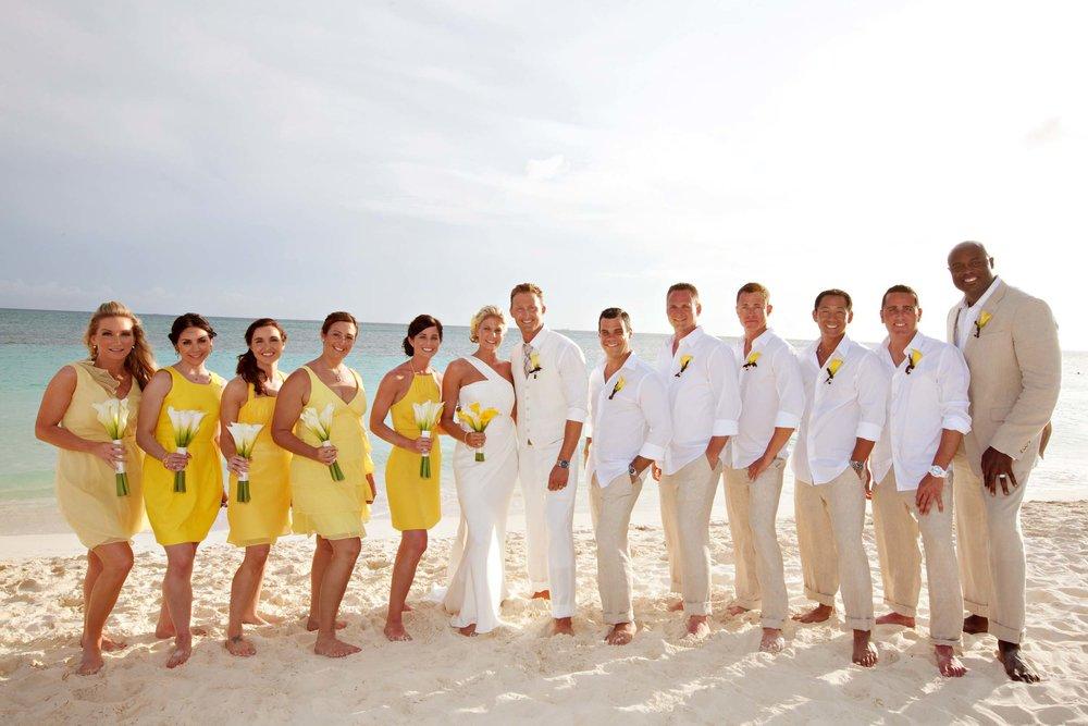 weddings-aruba-18.jpg