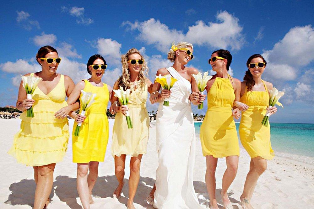 weddings-aruba-19.jpg