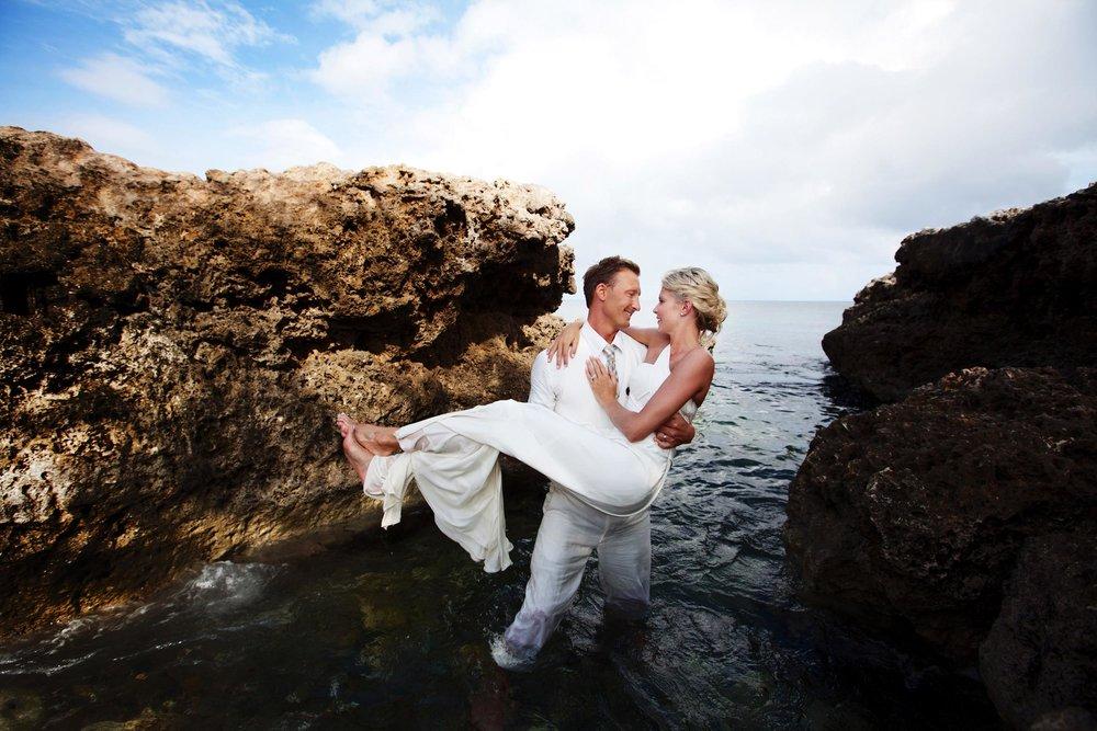 weddings-aruba-21.jpg