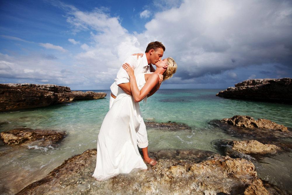 weddings-aruba-20.jpg