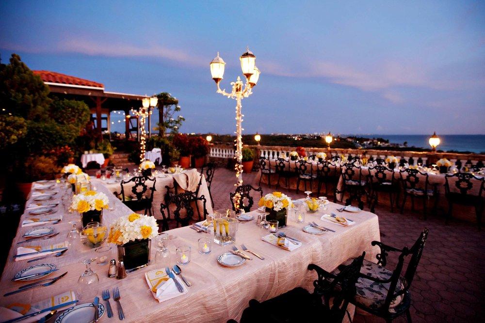 weddings-aruba-23.jpg