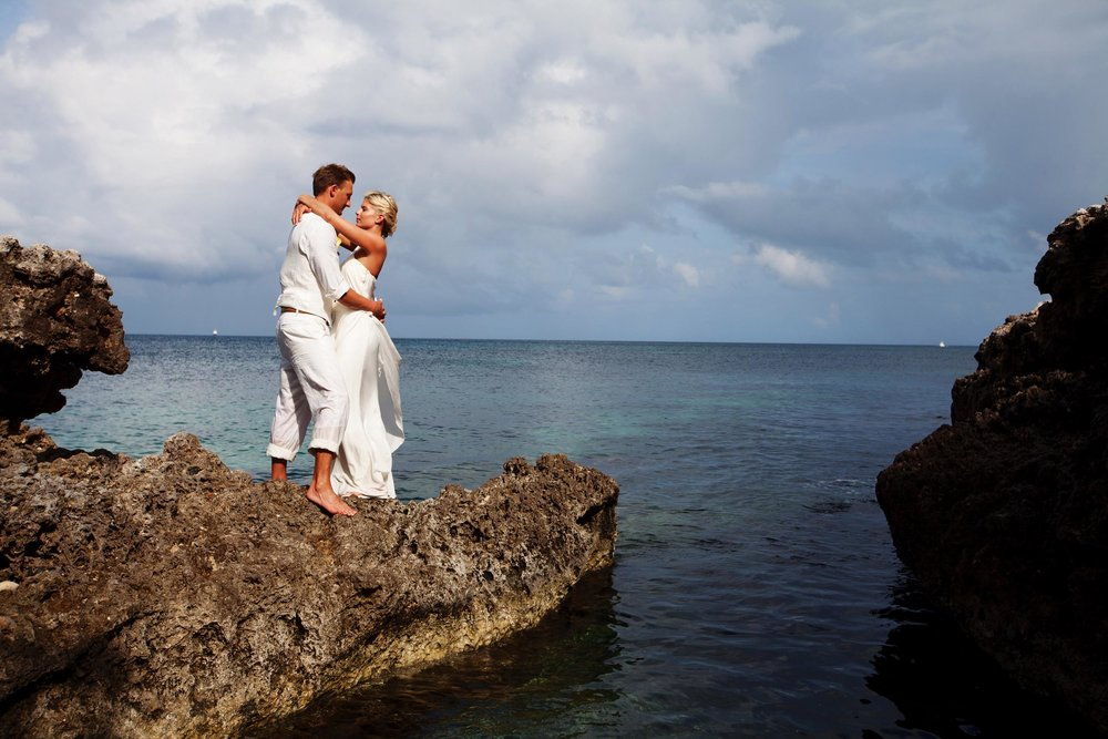 weddings-aruba-22.jpg