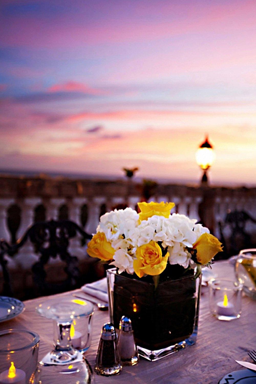 weddings-aruba-24.jpg