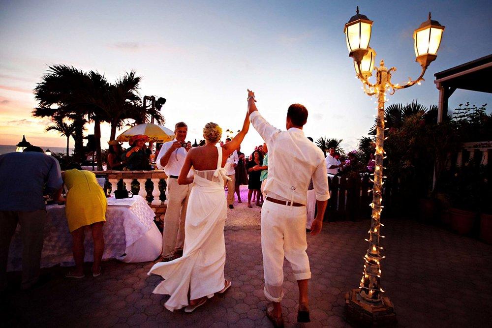 weddings-aruba-25.jpg