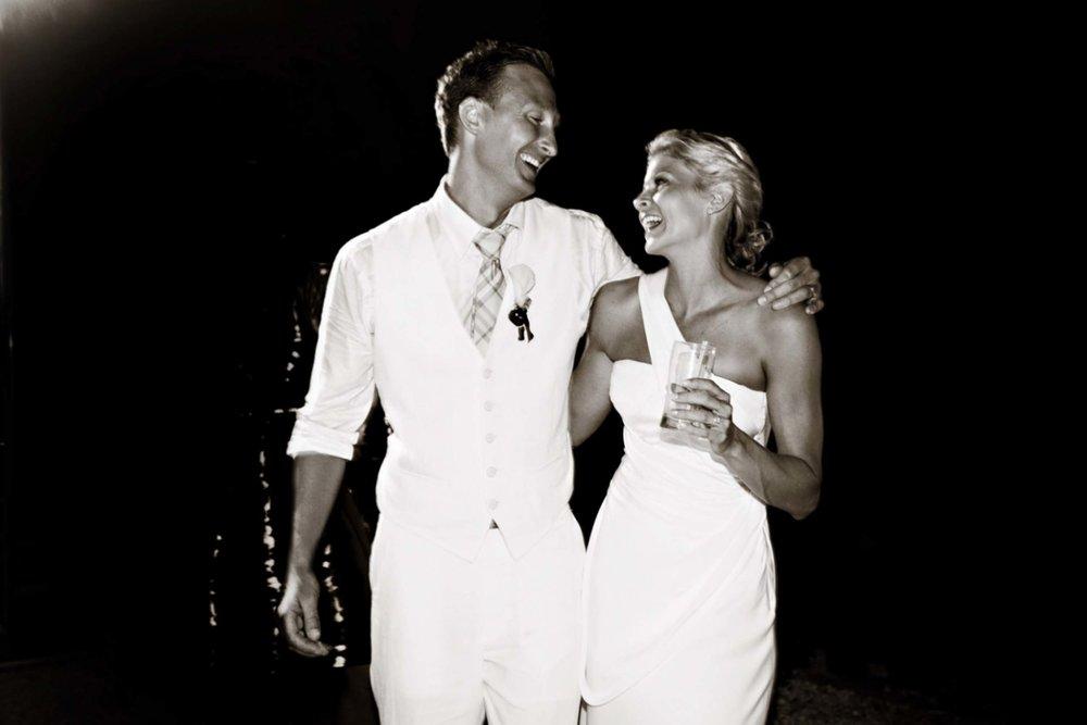 weddings-aruba-28.jpg