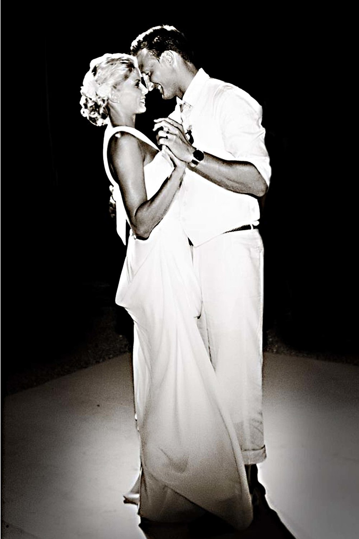 weddings-aruba-26.jpg