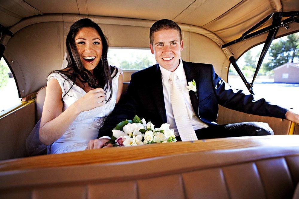 weddings-highlights04.jpg
