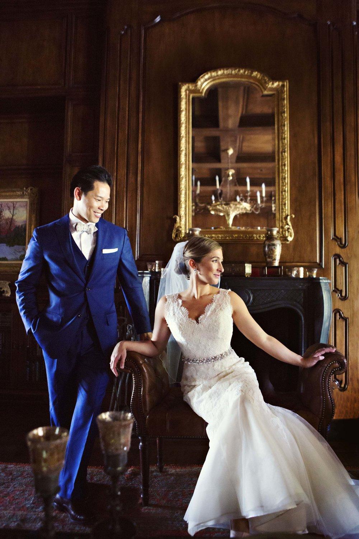 weddings-highlights05.jpg