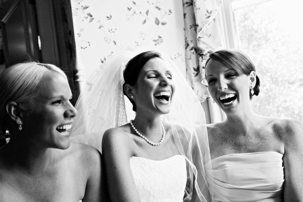 weddings-highlights06.jpg