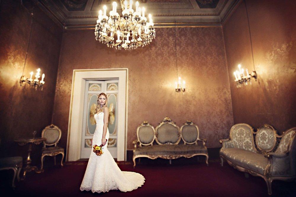 weddings-highlights08.jpg