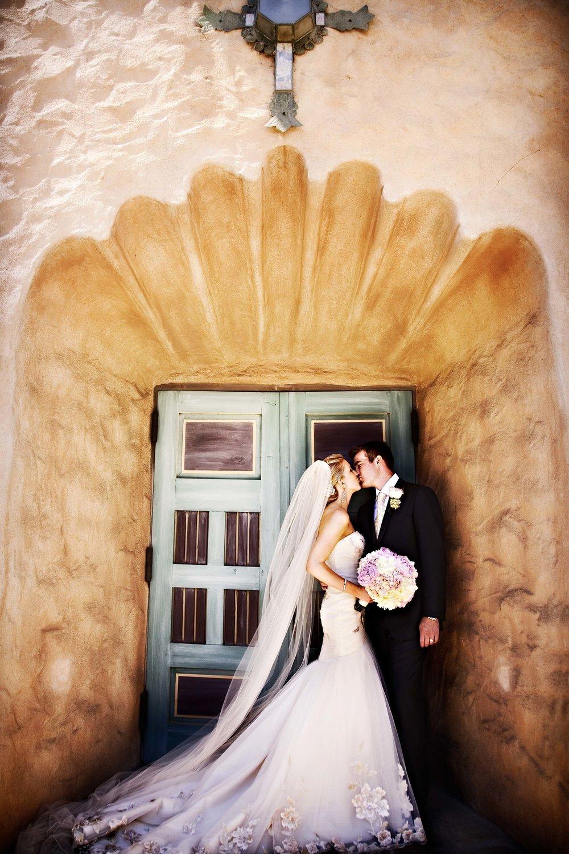 weddings-highlights09.jpg