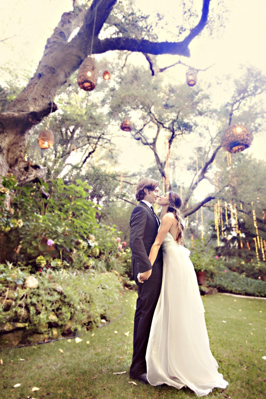 weddings-highlights01.jpg