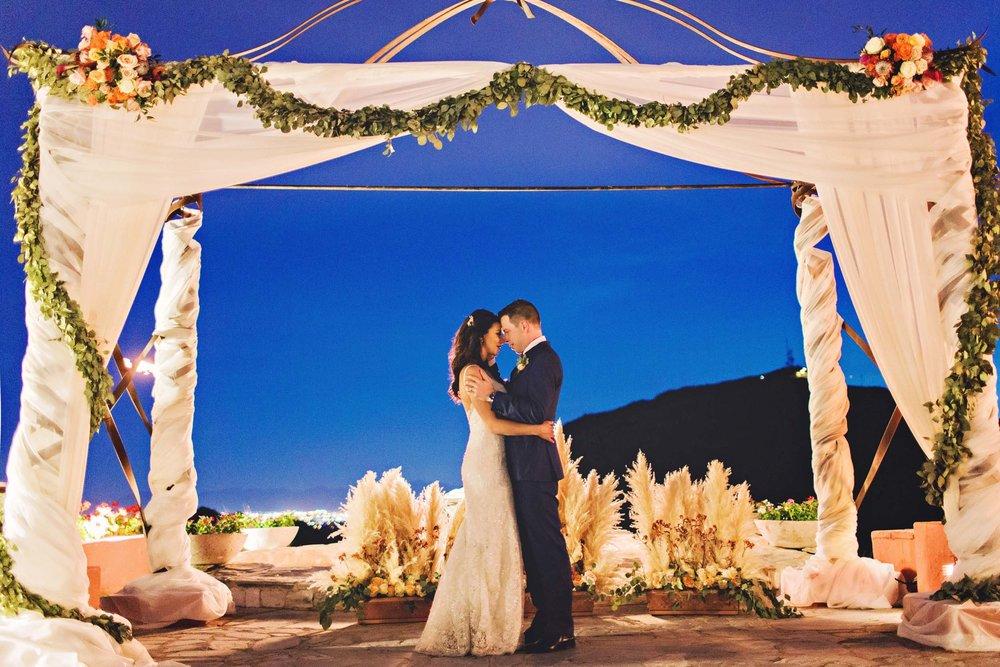 weddings-highlights12.jpg