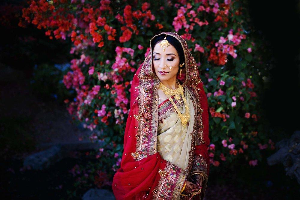 weddings-highlights13.jpg
