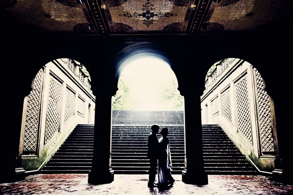 weddings-highlights14.jpg