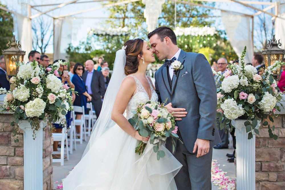 weddings-highlights15.jpg