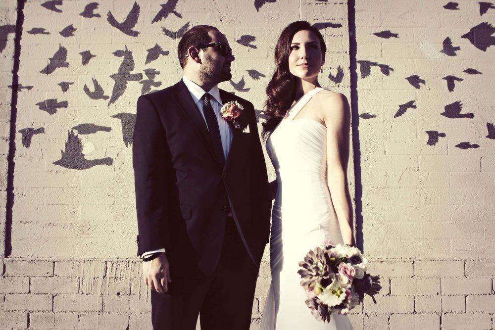 weddings-highlights16.jpg