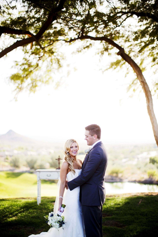 weddings-highlights17.JPG