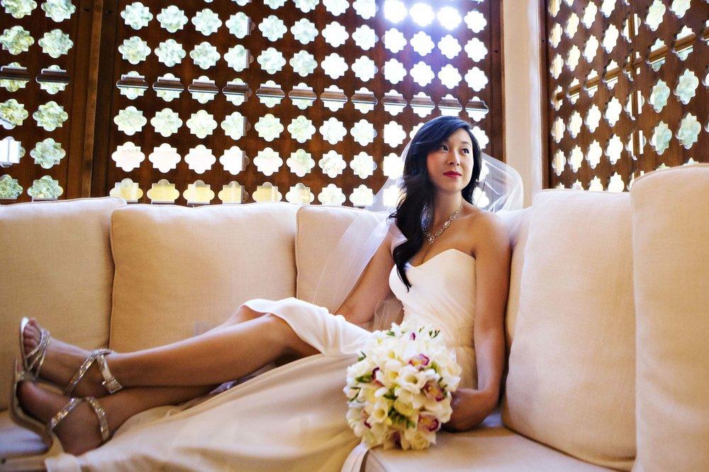 weddings-highlights19.jpg