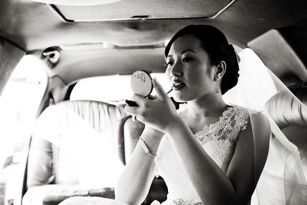 weddings-highlights23.jpg
