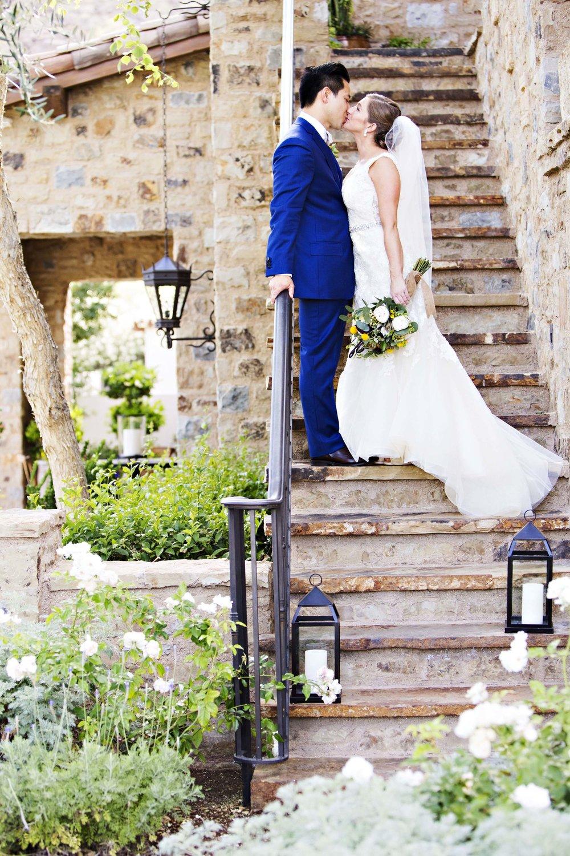 weddings-highlights22.JPG