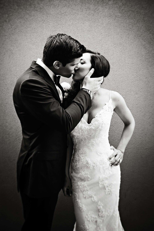 weddings-highlights24.jpg