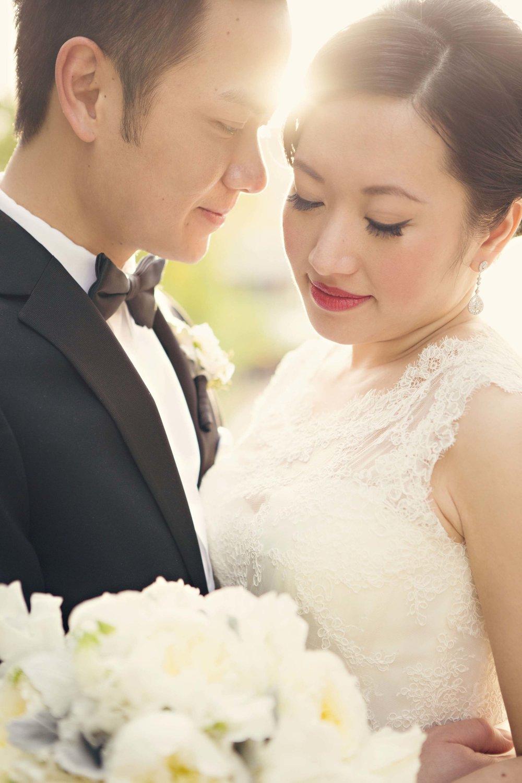 weddings-highlights29.jpg
