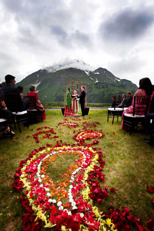 weddings-highlights30.jpg