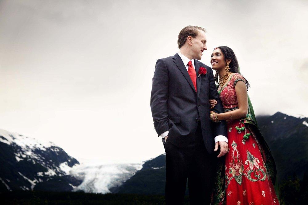 weddings-highlights33.jpg