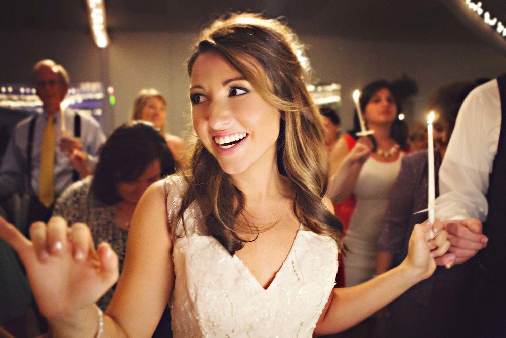 weddings-highlights34.jpg