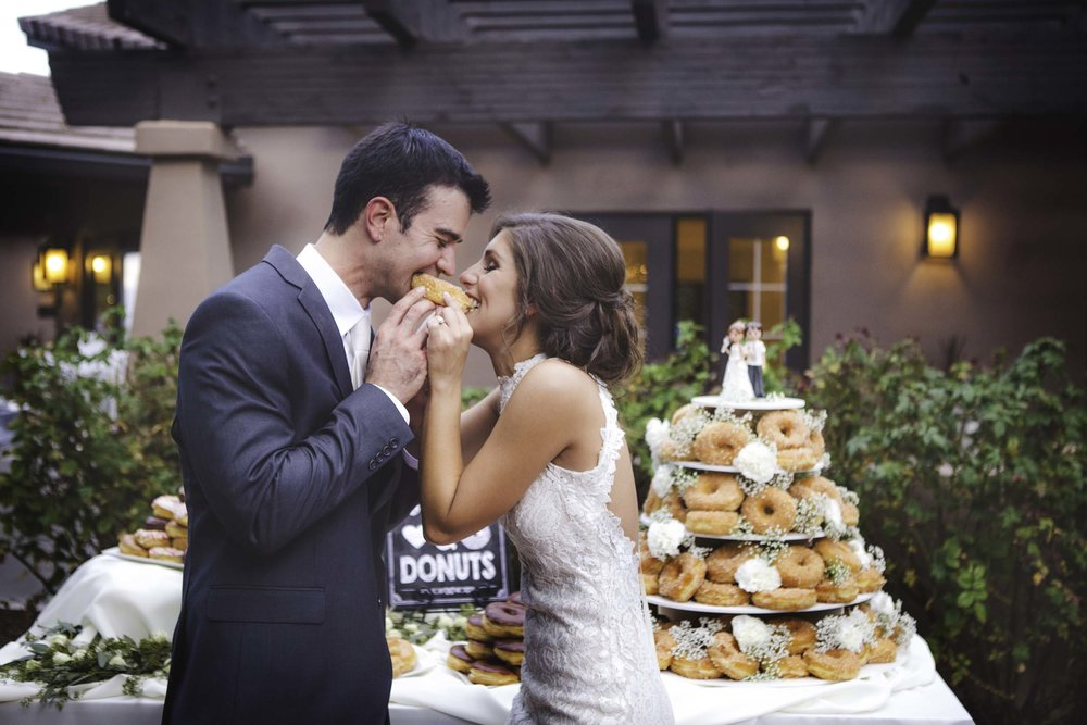weddings-highlights36.jpg