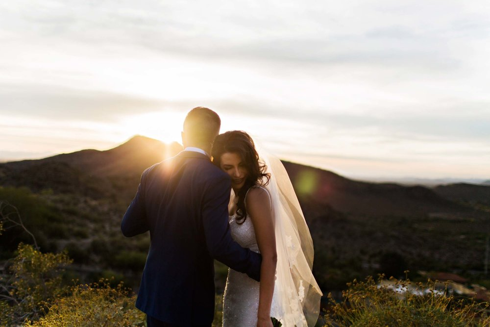 weddings-highlights37.jpg