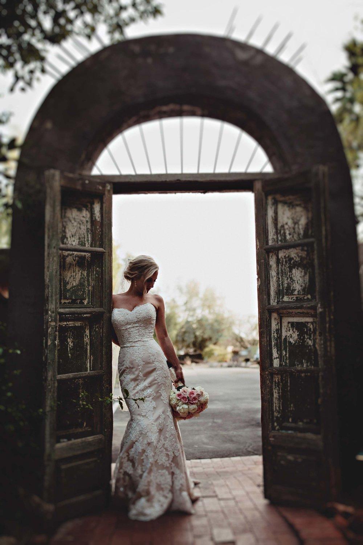 weddings-highlights38.jpg