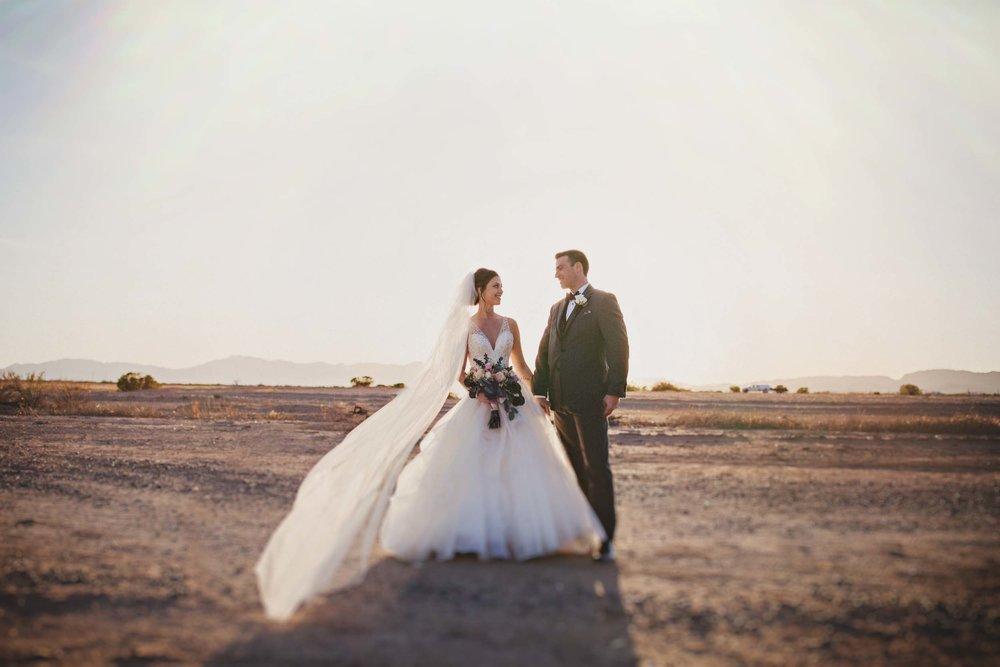 weddings-highlights40.jpg