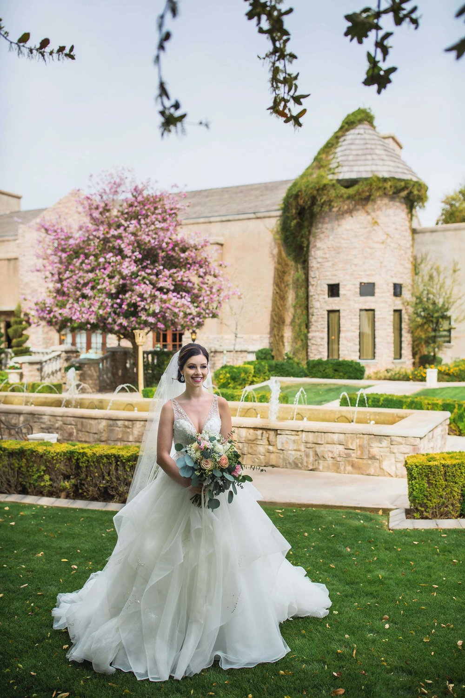 weddings-highlights39.jpg