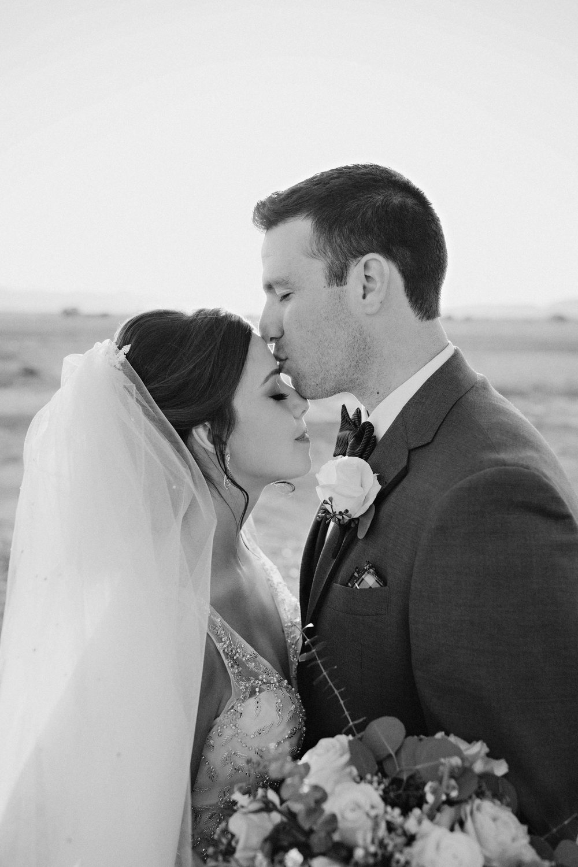 weddings-highlights41.jpg