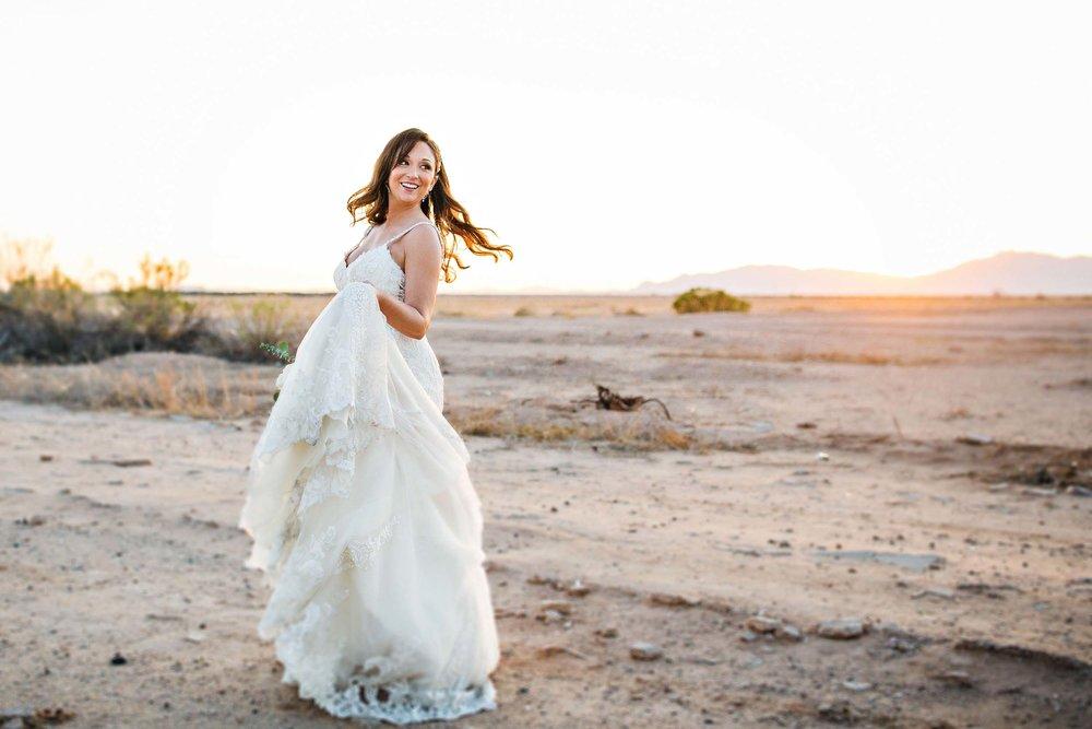 weddings-highlights43.jpg