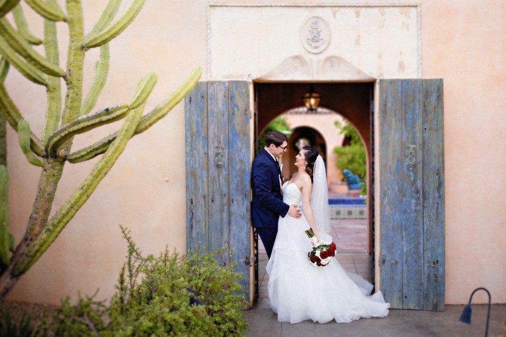 weddings-highlights45.jpg