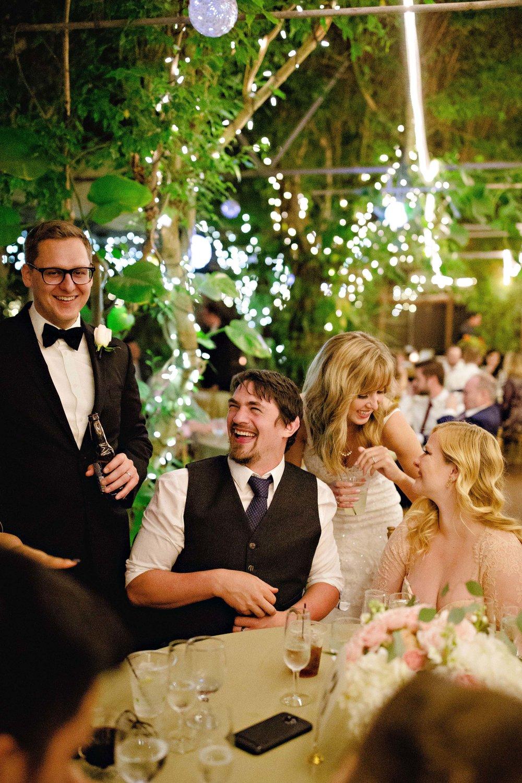 weddings-highlights42.jpg