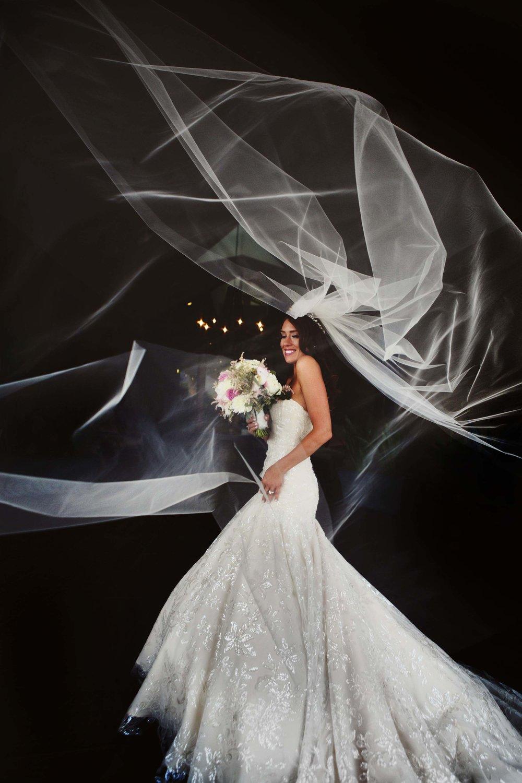 weddings-highlights47.JPG