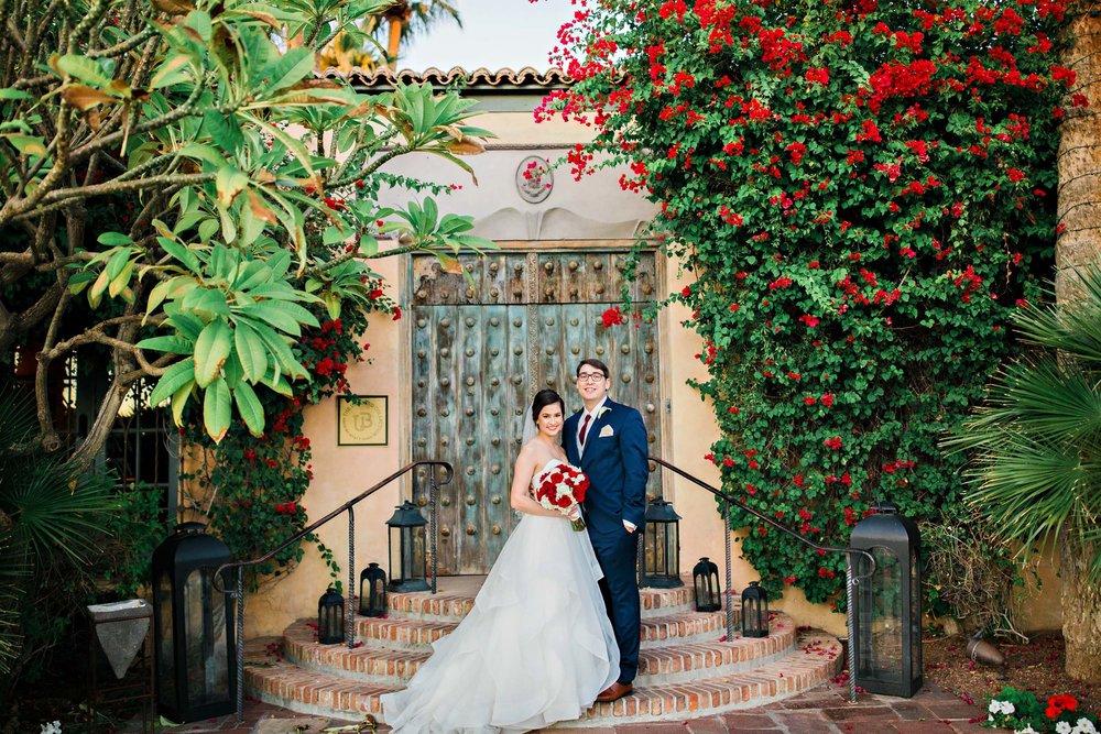 weddings-highlights46.jpg