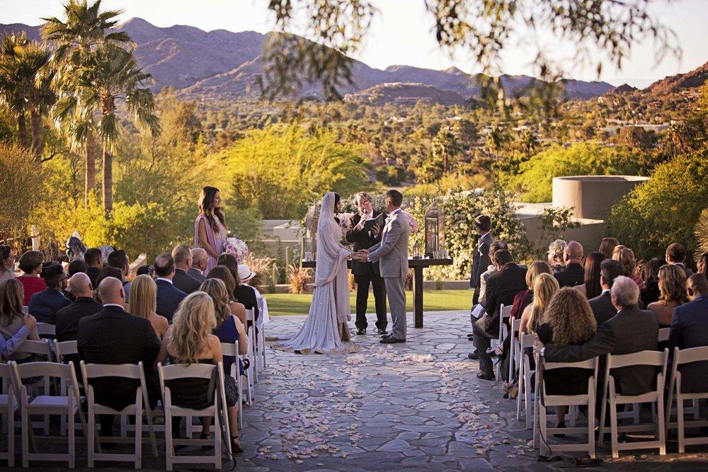weddings-highlights48.JPG