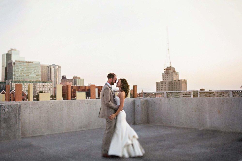 weddings-highlights49.jpg