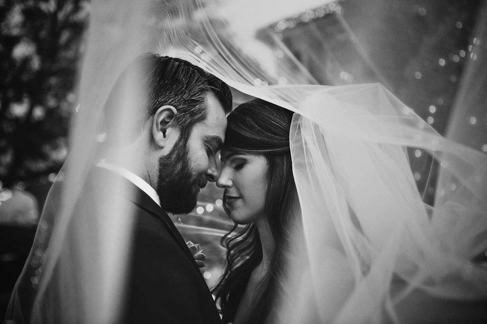 weddings-highlights50.jpg