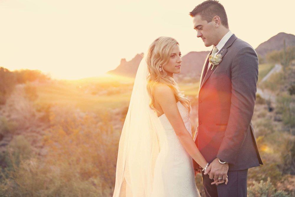 weddings-highlights53.jpg