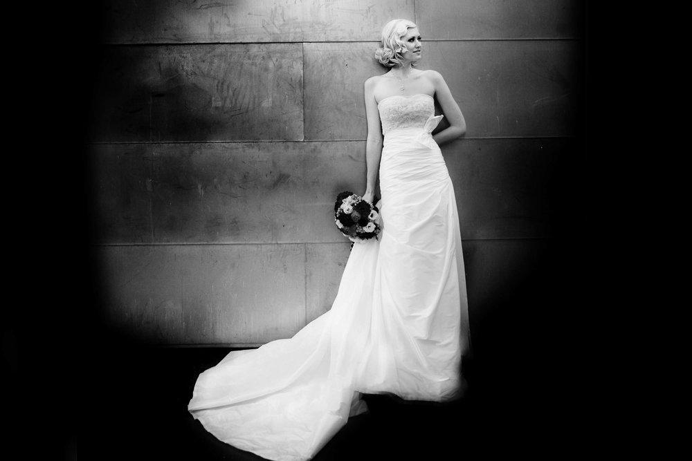 weddings-highlights54.jpg