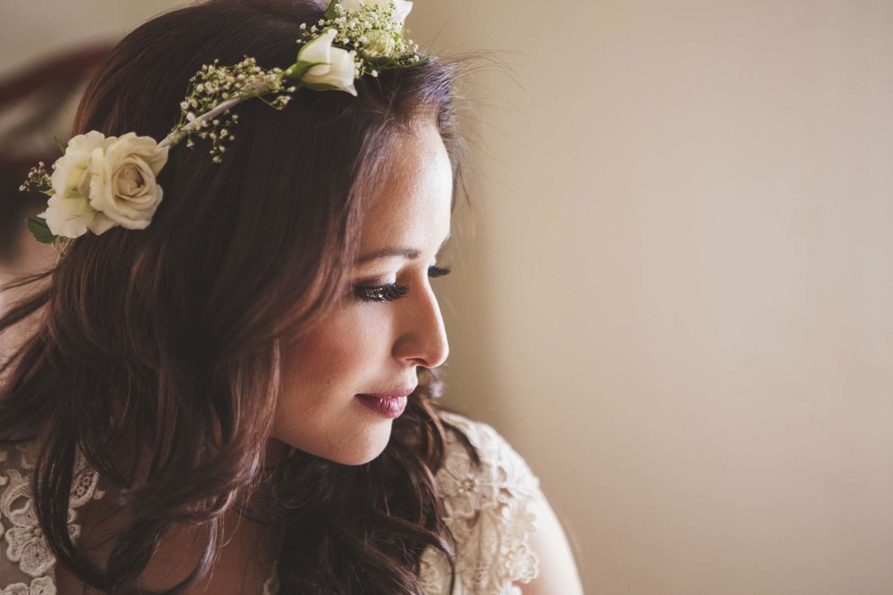 weddings-highlights55.JPG